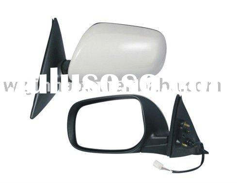 side mirror for toyota corolla 2003 for sale price china manufacturer supplier 1077064. Black Bedroom Furniture Sets. Home Design Ideas