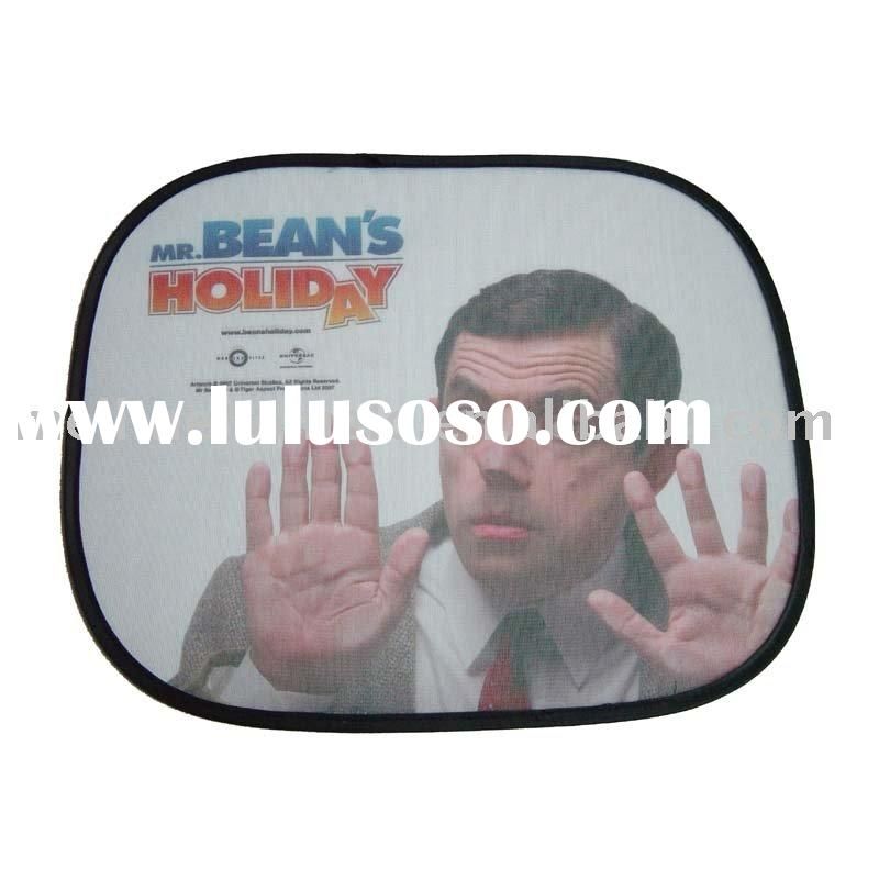 car sun shade windshield(front, side, back window)