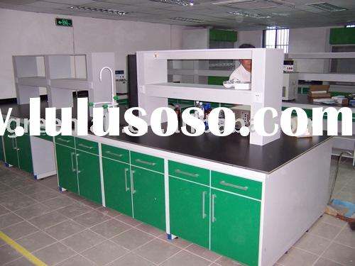 chemistry lab cabinet,laboratory furniture,laboratory equipment