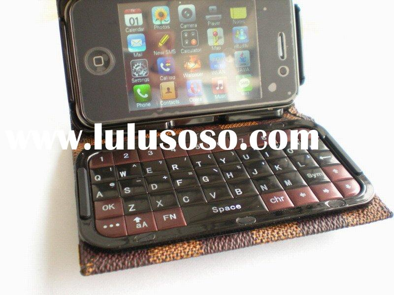 cherry mobile touch screen phones T8000