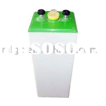 china traction battery 12v wholesale cheap batteries 6