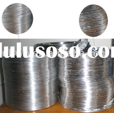 clothes dryer aluminum vent hose