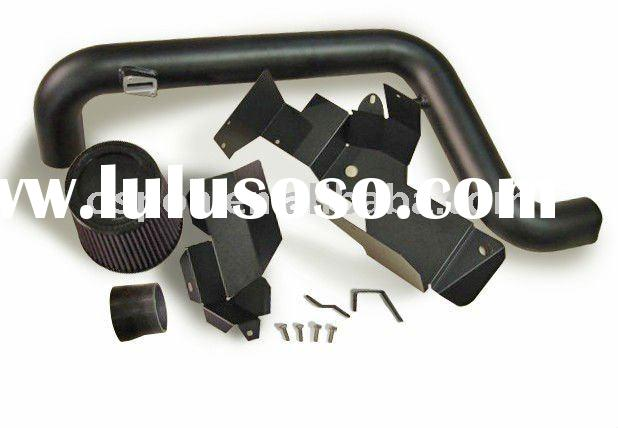cold air intake for 2.0T VOLKSWAGEN JETTA/Golf GTI