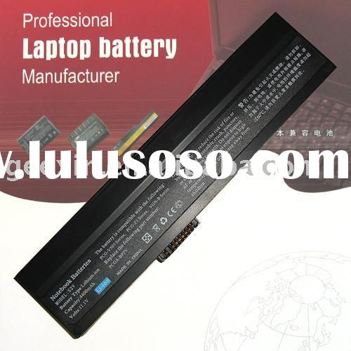 compatible laptop battery for Sony Vaio PCG-V505 PCG-Z1 VGN-B100 VGN-B90 Series PCGA-BP2V
