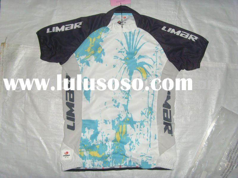 cycling apparel,short sleeve cycling clothing