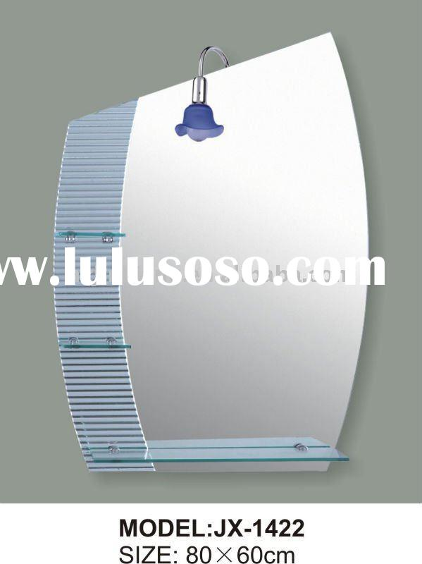 decorative bathroom mirror(Jx1422)
