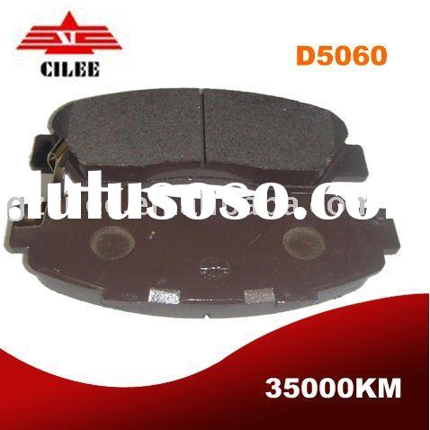 disc brake for Honda D5060