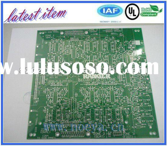 double layer PCB circuit board manufacturer