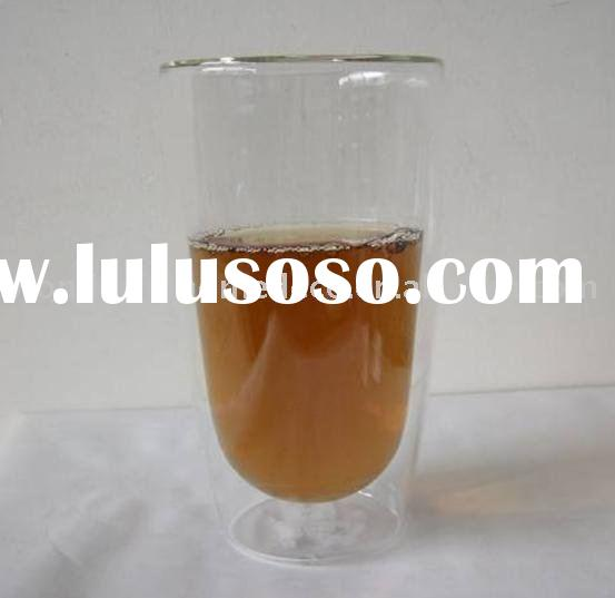 double wall insulated glassware