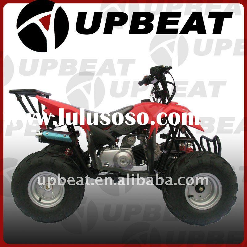 eec 110cc ATV racing 90cc atv ,125cc quad bike, eec 110 atv ( ATV110-4)new design
