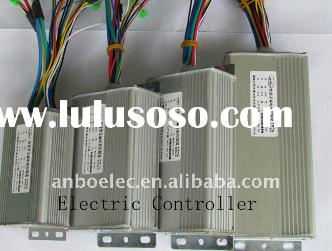 electric bicycle Motor Controller