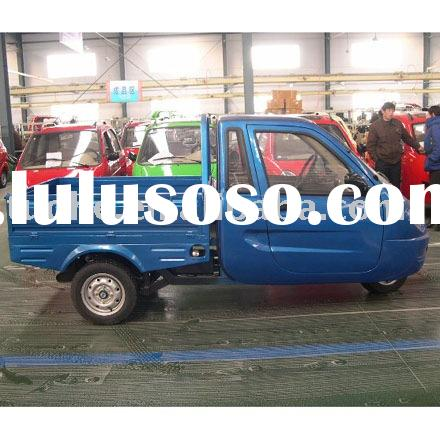 electric tricycle car (smart electric tricycle car,3 wheel electric tricycle car)