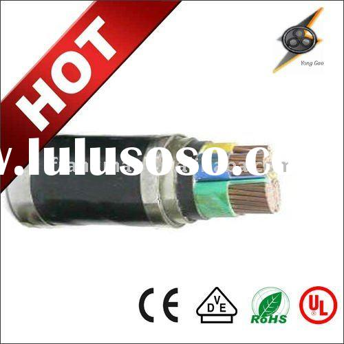electrical wire prices