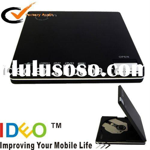 external usb dvd drive