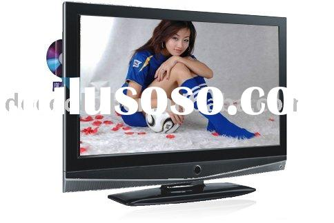 fashion design ,low price, lcd,42 inch lcd tv reviews