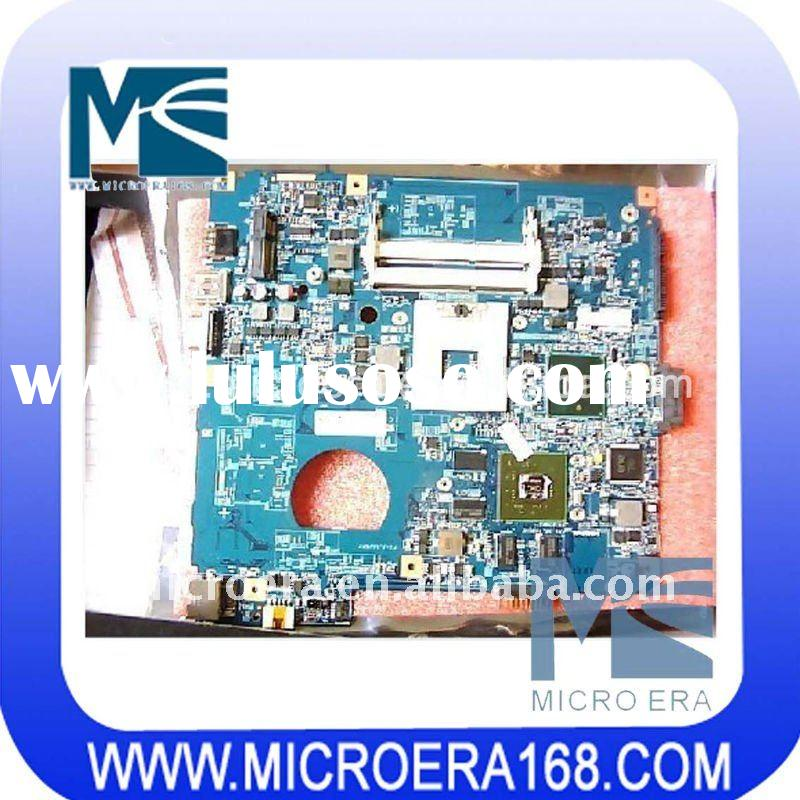 for ACER ASPIRE 4741 refurbished laptop motherboard