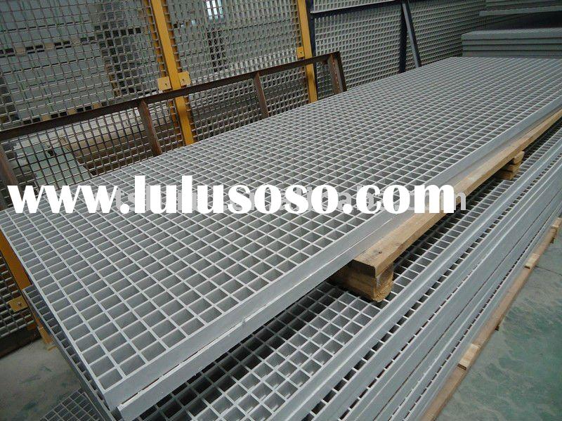 frp floor drain cover