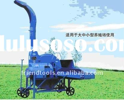 grass cutting machine,hay cutter,straw cutter