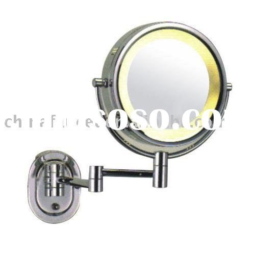 halo illuminated mirror(wall mounted mirror,vanity mirror)
