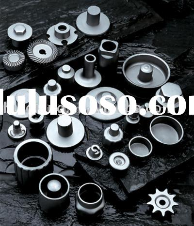 high quality,Cold Extrusion Part,cold head parts,cold forging parts