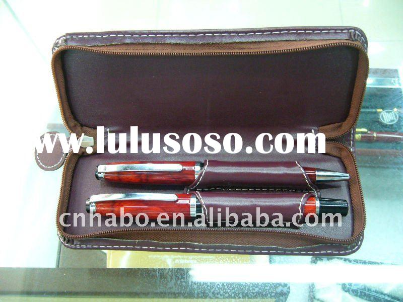 high quality&good service metal pen kit