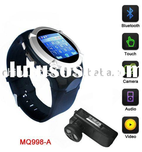 high quality watch mobile phone