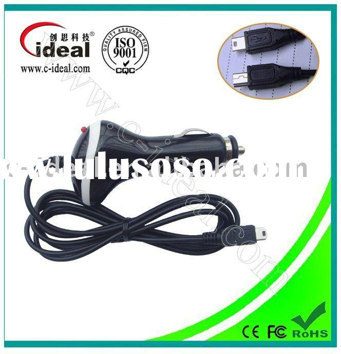 hot sell club car golf cart battery charger