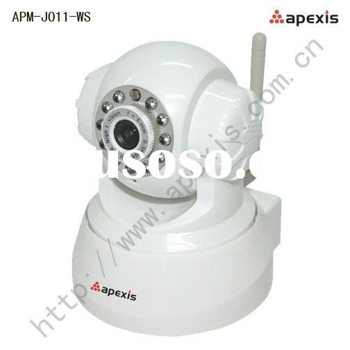 hot selling around the world APM-J011-WS professional video camera