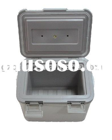 ice cooler box, camping ice cooler box, cooler chest