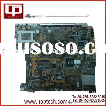 in stock now!!laptop motherboard for ASUS A6KM laptop motherboard,mainboard,laptop mainboard,noteboo