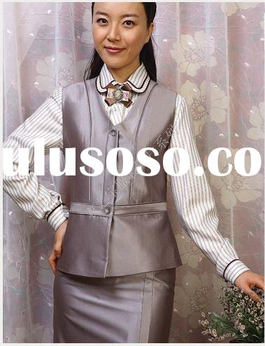 korea fashion Suit Vest Korea Suit Women Korea Suit