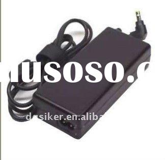 laptop AC adapter 19.5V 2.15A replace for Sony
