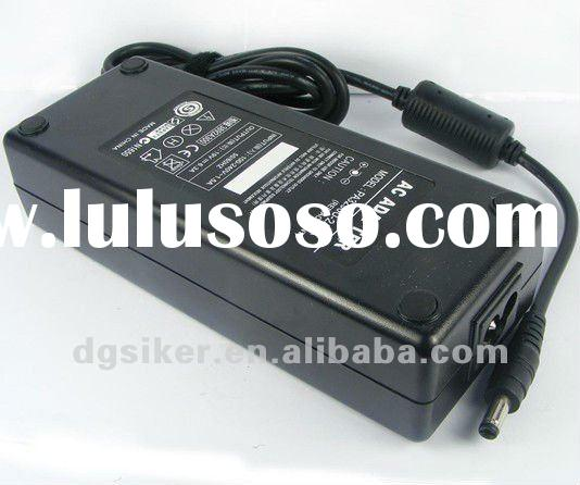 laptop AC adapter replace for HP 19V 6.3A /Pavilion xt276/Business Notebook nx9000, nx9005, NX9008