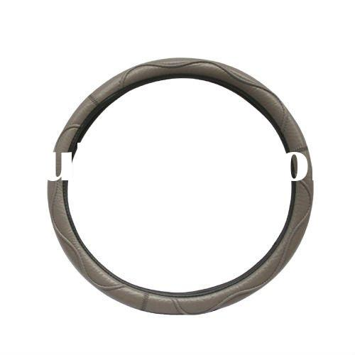 leather car steering wheel cover auto parts steering wheel