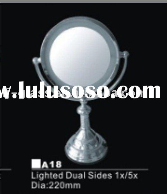 led vanity make up mirror,led floor standing mirror,light stand mirrorBoA