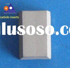 marble cutting tips