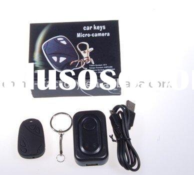 mini camera mini video recorder surveillance equipment