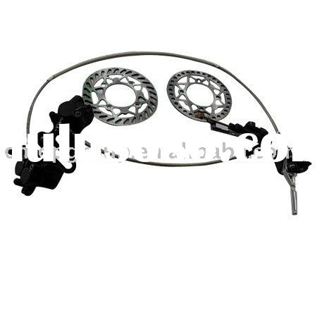 motorcycle disc brake motorcycle brake assembly disc brake disc brake assy brake assembly