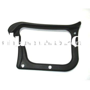 office chair parts - arm