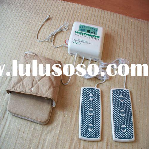 pain relief equipment, home medical equipment, multifunctional therapy equipment,physical therapy eq