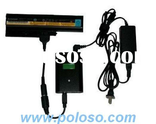 poloso universal laptop battery charger