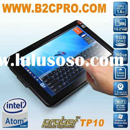 portable notebook, high quality laptop