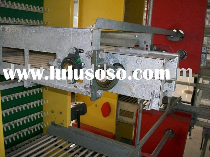 poultry cage,chicken cage,automatic poultry equipment,chicken layer cage,chicken cage