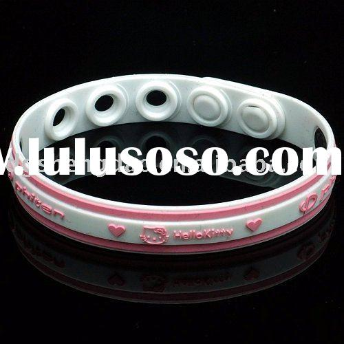 power balance for bracelet