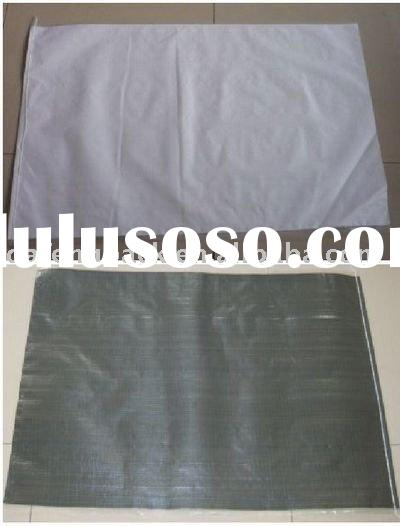 pp woven bag for rice,fertilizers,feed,sand,sugar ,wheat etc