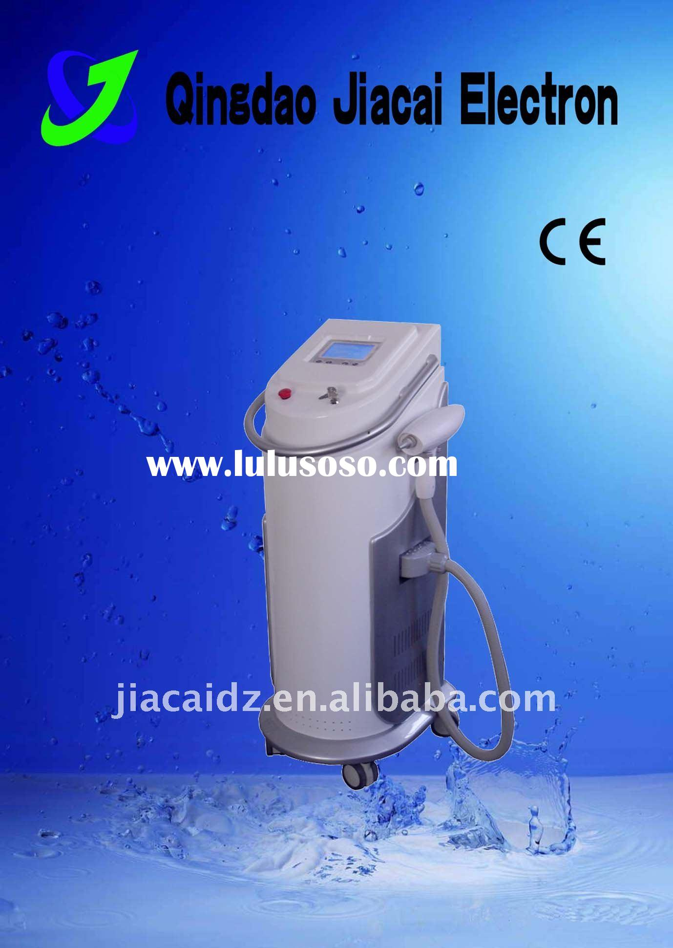 professional lowest price high quality Co2 Laser tattoo removal machine