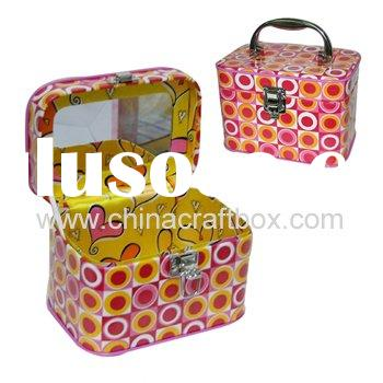 Professional Makeup Cases on Professional Makeup Case Vanity Case Desc Professional Makeup Case