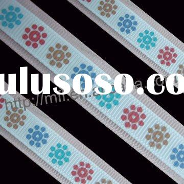 professional ribbon for baby for cute ribbons market