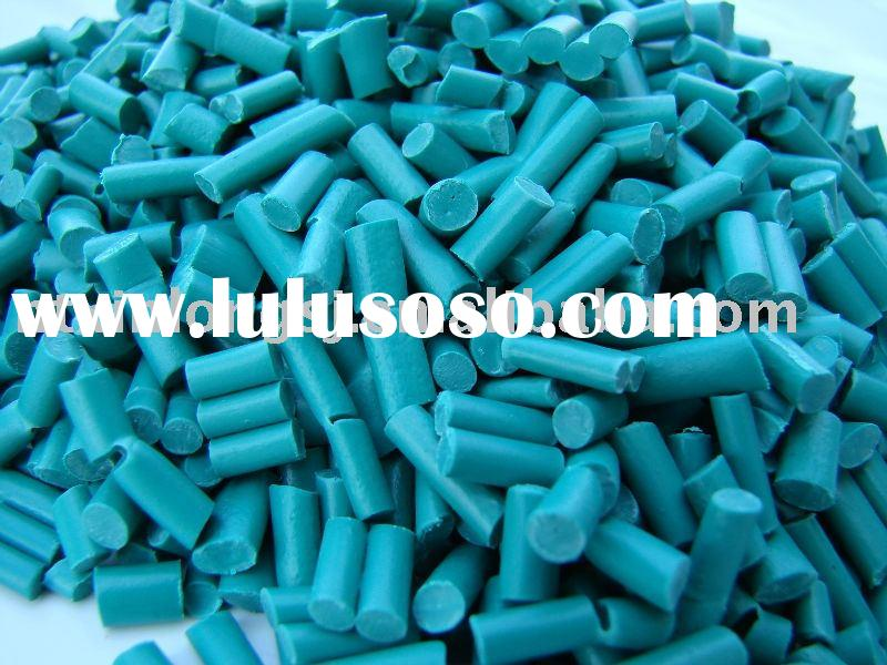 pvc compound for shoes