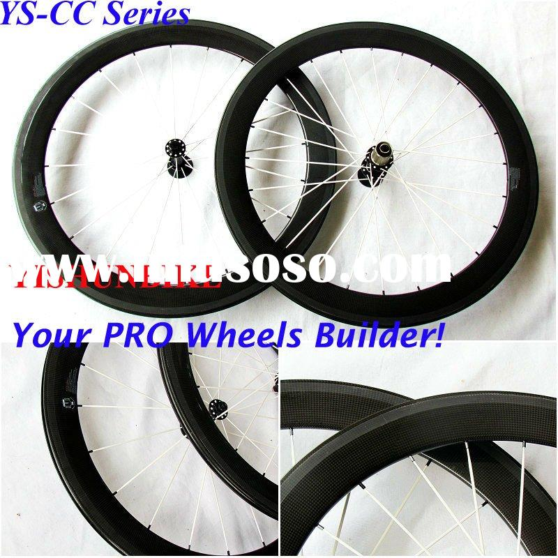 road bike wheels,carbon fiber bike,carbon wheels bike